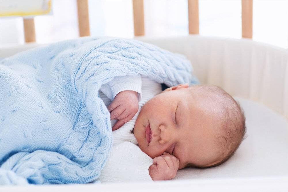 Звук засыпания для новорожденных в утробе, после рождения: как выбрать