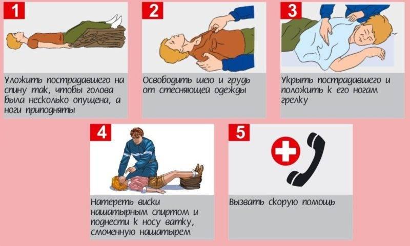 Ушиб, ссадина, перелом. как оказать первую помощь ребенку при травме? | здоровье | аиф новосибирск