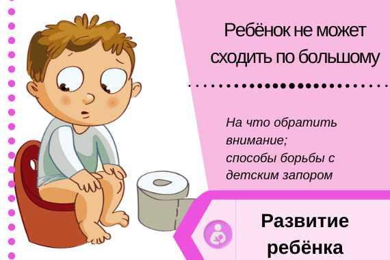 У ребенка режутся зубы: как помочь при прорезывании, чем облегчить и обезболить