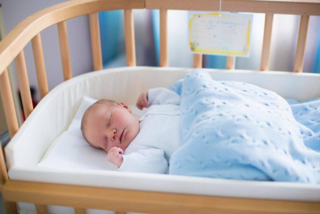 4 метода развития навыков самостоятельного засыпания и крепкого сна | parents