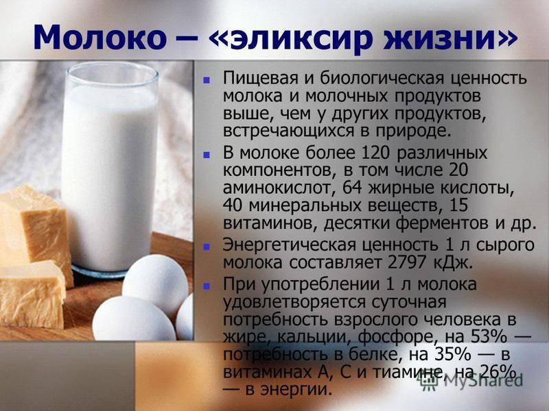 Грудное молоко – идеальная пища для маленького ребёнка.