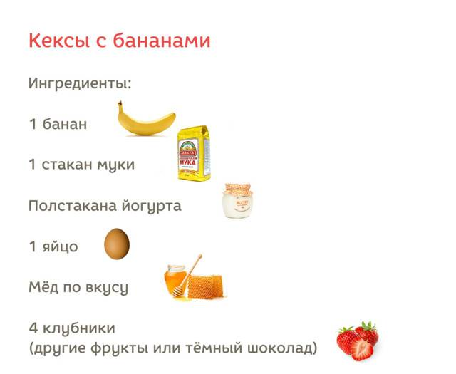Блюда, которые могут приготовить дети: рецепты для 6-8 лет. идеи. фото
