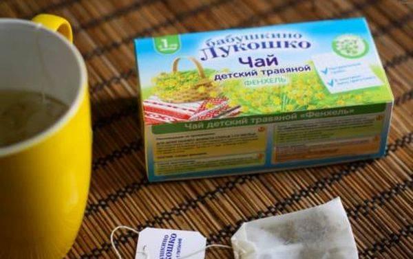 Можно ли использовать ромашку для промывания глаз при конъюнктивите? - энциклопедия ochkov.net