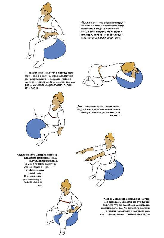 Подготовка к гастроскопии желудка в первой и во второй половине дня | компетентно о здоровье на ilive