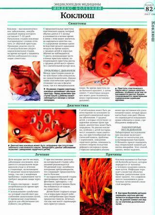 Кандидоз полости рта: симптомы и лечение