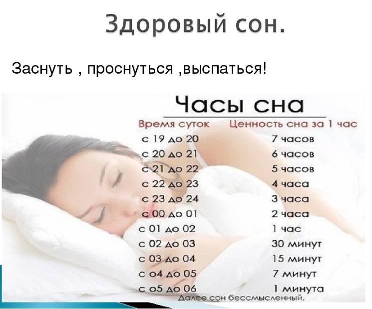 Почему ребенок долго спит днем и ночью — причины