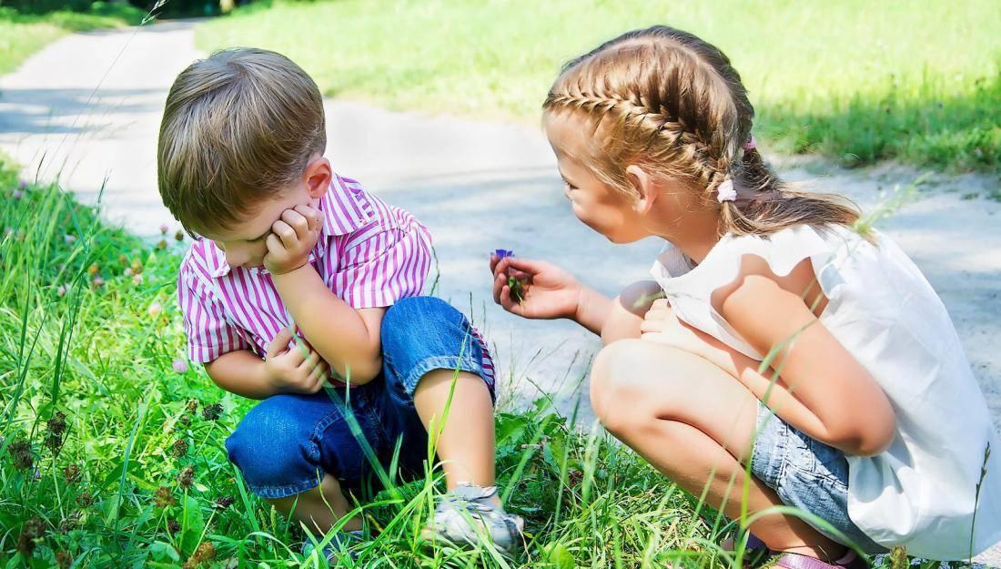 «со мной никто не хочет дружить». как помочь ребенку найти друзей и уберечь его от плохой компании   православие и мир