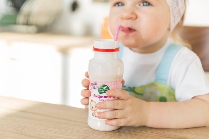 Молочная кухня: кому положена, какие нужны документы, нормы выдачи в 2021 году