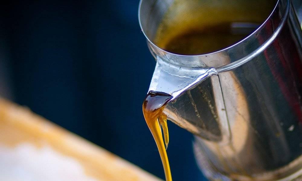 Молоко с медом от кашля: рецепты | компетентно о здоровье на ilive