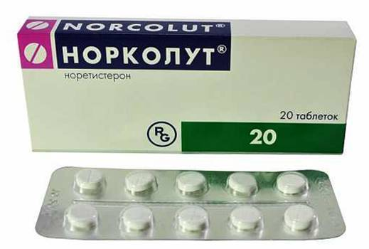 «норколут» или «дюфастон»: чем отличаются препараты и что лучше | в чем разница