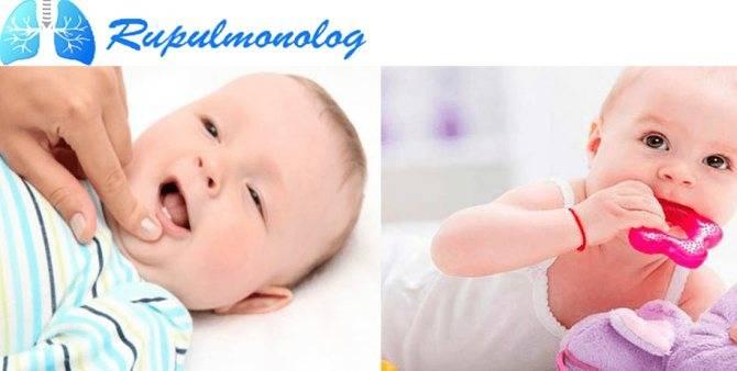 Как лечат кариес маленьким детям? - энциклопедия ochkov.net