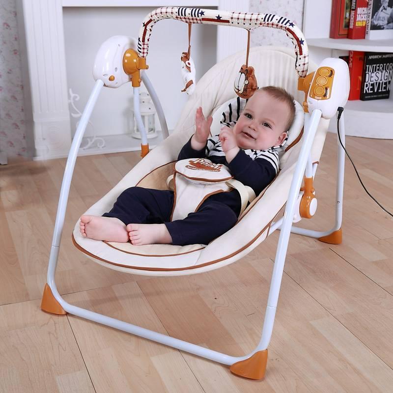 11 лучших люлек для новорожденных — качественные, компактные и удобные