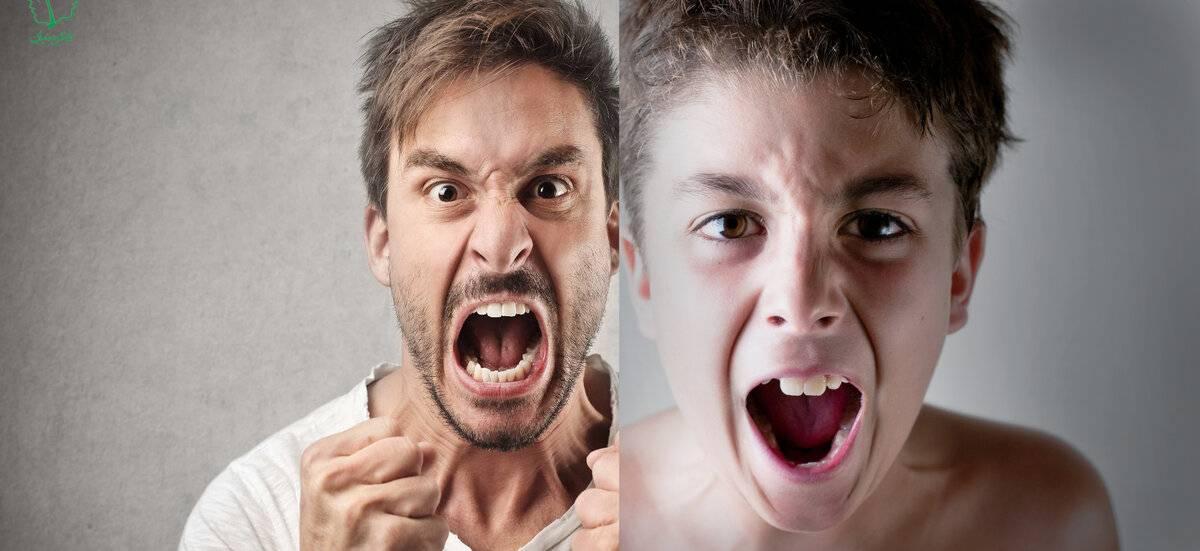 Что происходит сдетьми, накоторых кричат родители. слуцкий психолог назвала топ-5 причин, покоторым они это делают