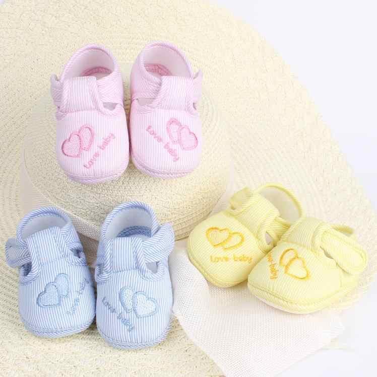 Детская обувь для первых шагов — интернет-магазин detbot