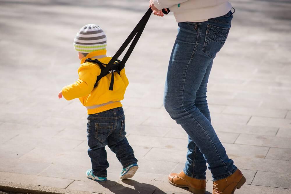 10 вещей, которые существенно облегчат жизнь маме двойни (или просто маме)