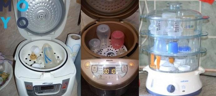 Как стерилизовать пустые банки в микроволновке: подробная инструкция разных вариантов стерилизации