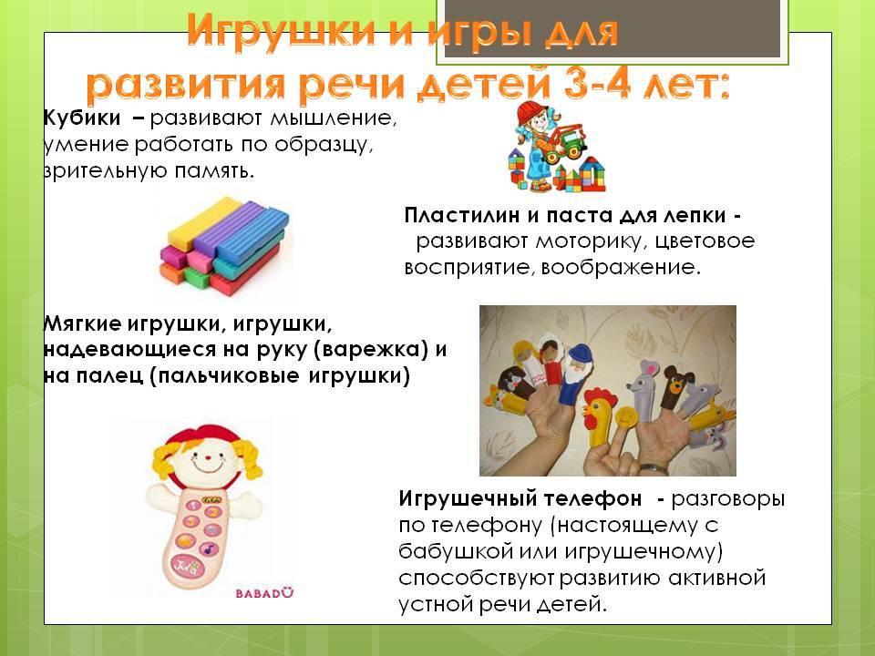 Как научить ребёнка говорить в разном возрасте: советы и конкретные упражнения