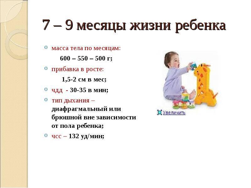 5 месяцев ребенку – развитие ребенка в 5 месяцев. что умеет ребенок в 5 месяцев?