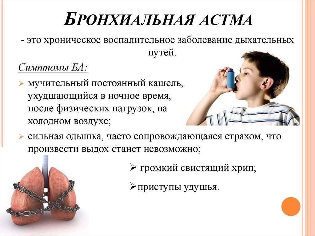 Синусовая аритмия сердца   медицинский центр «президент-мед»