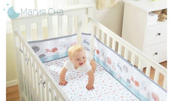 Выбираем матрас в детскую кроватку: размеры, жесткость, наполнитель | дуэт душ