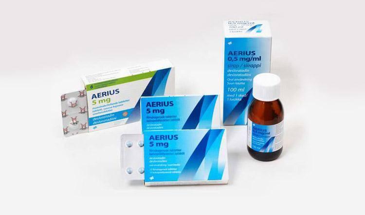 Выбор лекарств для детей с острыми инфекциями дыхательных путей