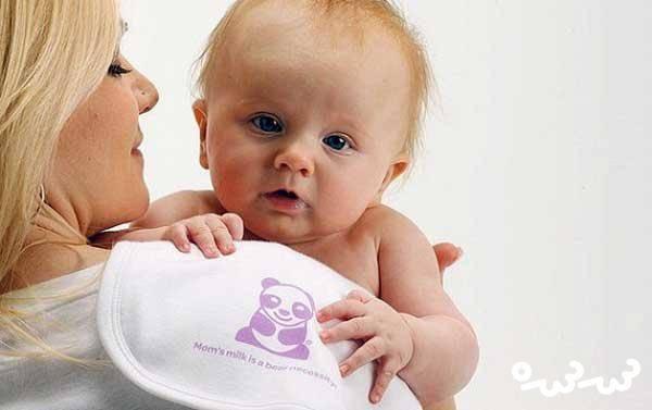 Детский гастроэнтеролог: консультация и лечение