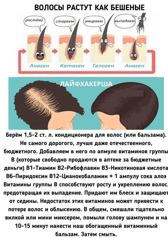 Мудрость бритья волос на голове у новорожденного ребенка в исламе - описание, фотографии, комментарии на сайте ислам-мама