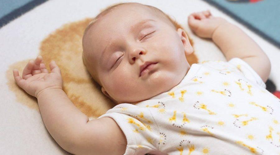 Как отучить ребенка спать с мамой: советы родителям. как отучить ребенка спать вместе с родителями и приучить засыпать без мамы: советы и мнение психолога