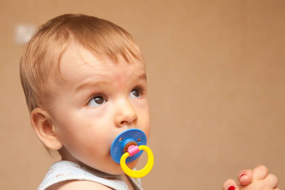 Как отучить ребенка от рук: причины привычки, советы родителям и уроки как отучить ребенка правильно