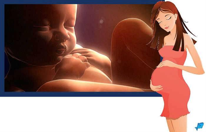 Прокол пузыря перед родами без схваток: больно ли это, через сколько после процедуры рожают?