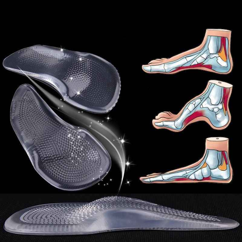 Купить ортопедические стельки из eva материала с антибактериальными свойствами, для 2, 3, 4 степеней плоскостопия и плоско вальгусных стоп в москве, цены в интернет-магазине стельки.ру