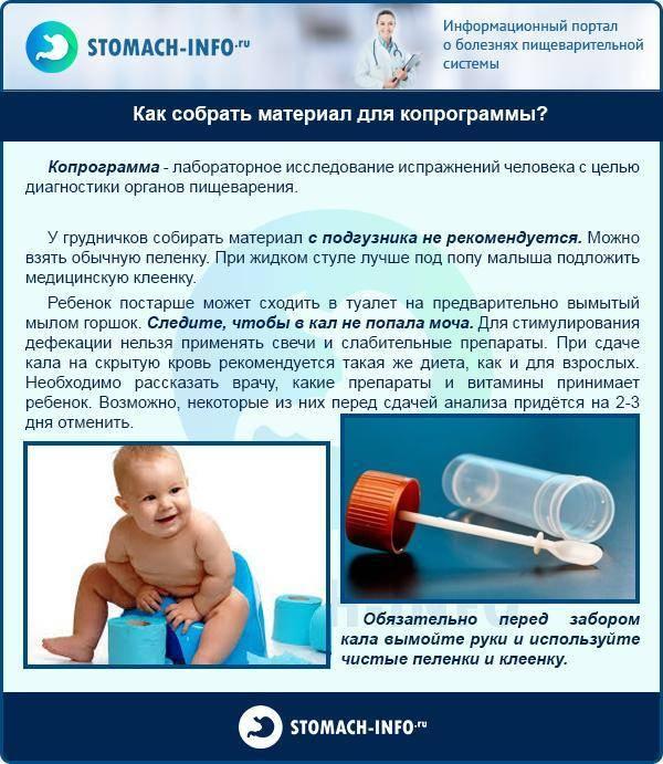 Сколько мочи надо для анализа ребенка-грудничка, какого объема будет достаточно?