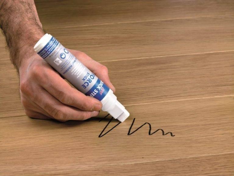 Чем отмыть фломастер с кожи ребенка - простые средства в домашних условиях