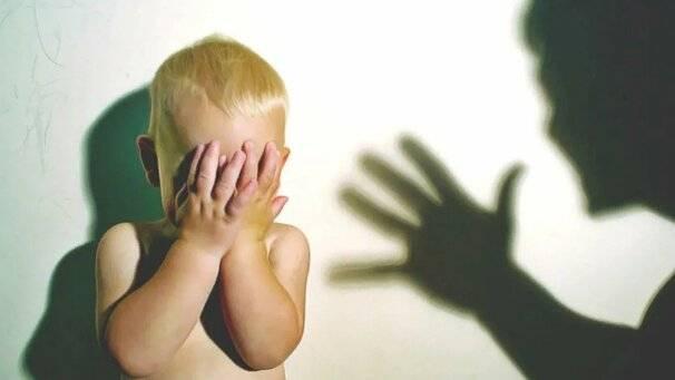Как правильно наказывать ребенка: методы, правила, способы, меры наказания детей. как нельзя наказывать?