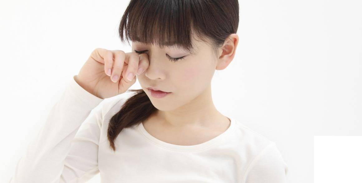 Лечение заложенности носа у детей | что делать если заложен нос у ребенка?