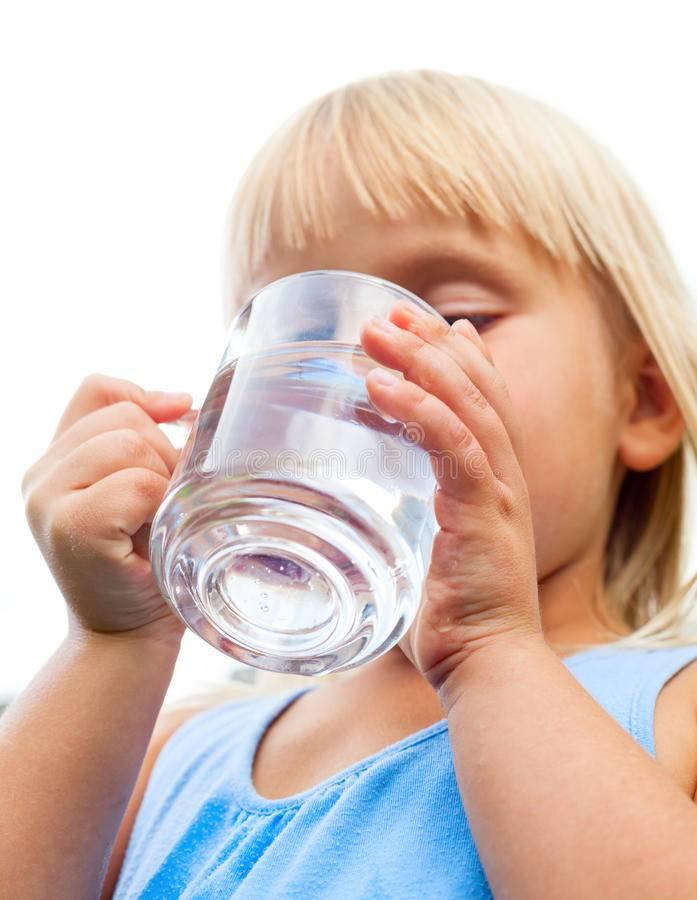 Сухость во рту, жажда: причины, болезни, почему хочется пить, лечение – напоправку