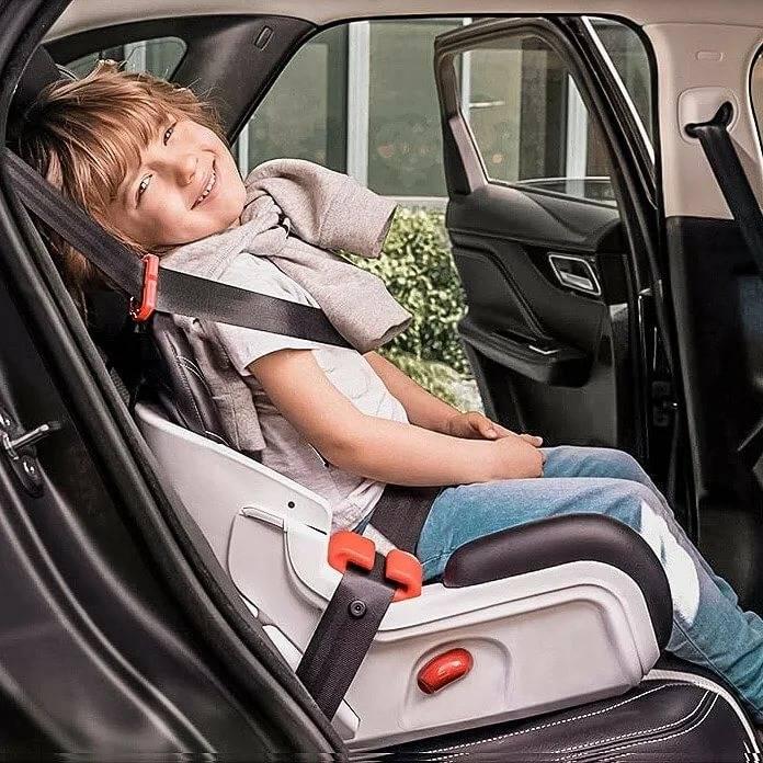 Можно ли возить ребенка в автокресле на переднем сиденье? 43 фото разрешено ли перевозить и как ставить детское кресло в автомобиль, правила перевозки-2021
