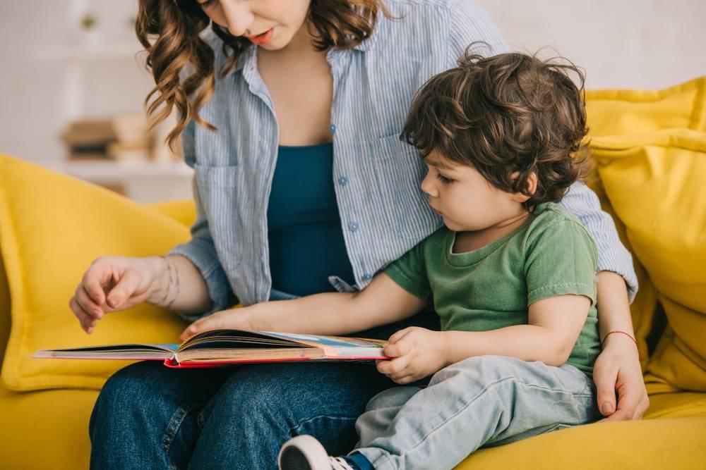 Вместе или вместо? как приучить ребёнка делать дома уроки | образование | общество | аиф челябинск