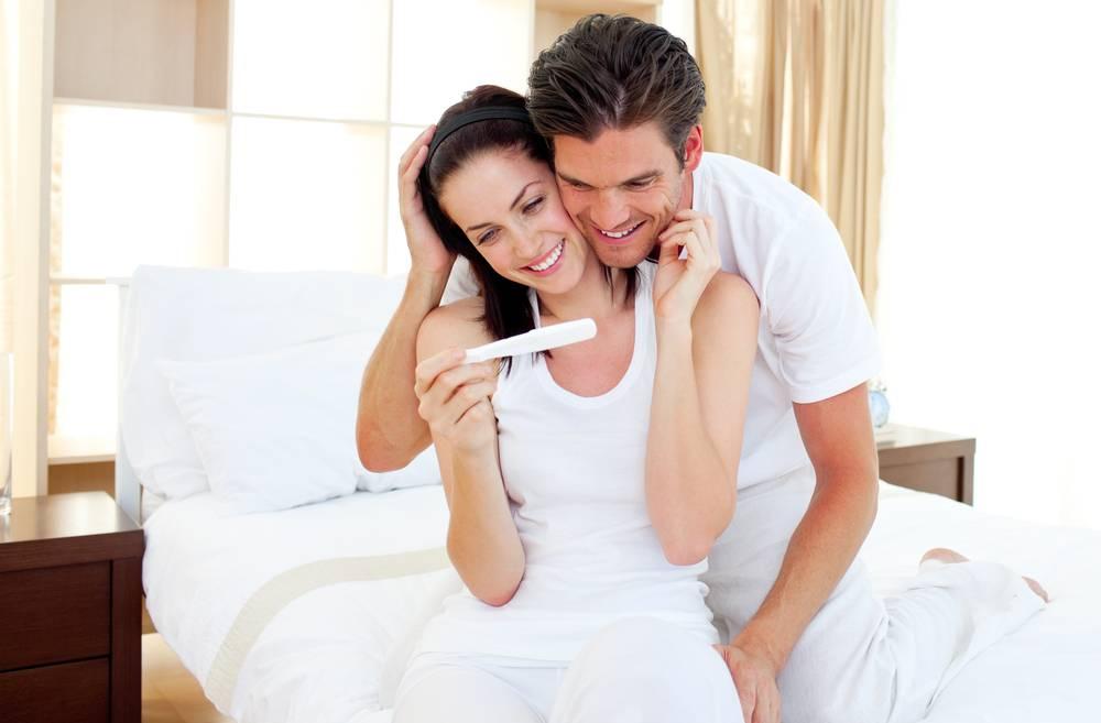 Беременность после замершей беременности — восстановление и планирование