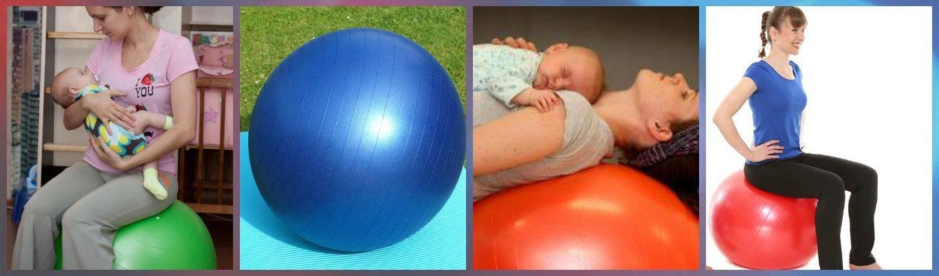Укачивание ребенка на руках и в люльке: 3 главных правила, польза и вред, 9 альтернативных способов