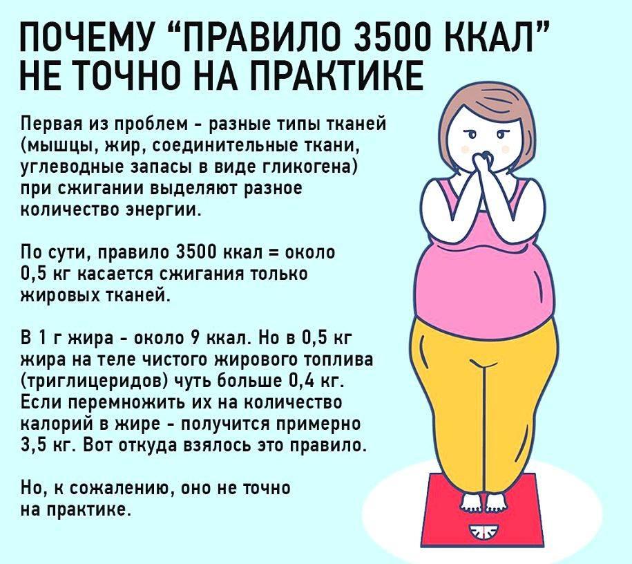 Как похудеть детям 10 лет упражнения. виды детских диет. питание и упражнения для мальчиков