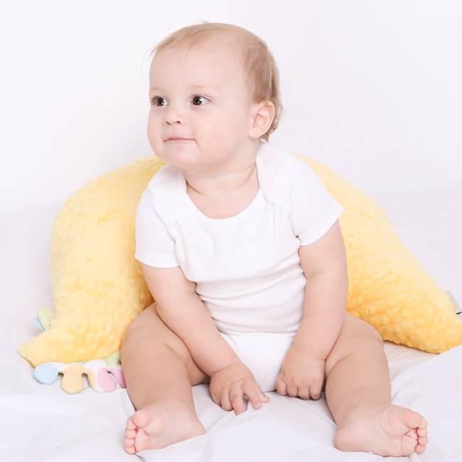 Лучшие подушки для беременных: топ-10 рейтинг на 2021