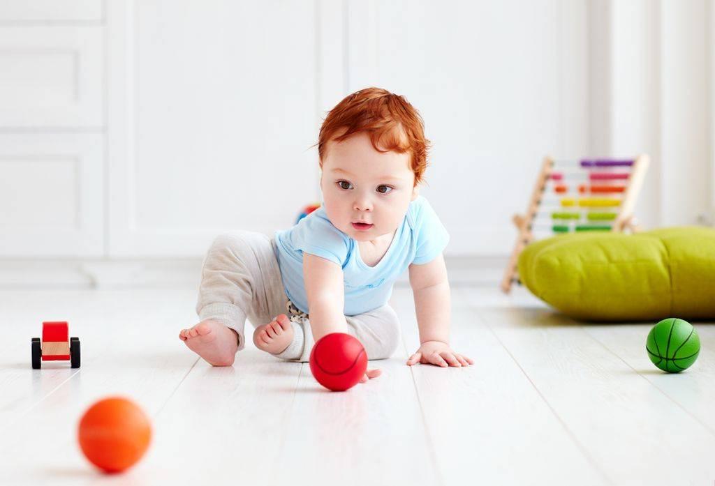 Гимнастика для детей дошкольного возраста » спортивный мурманск