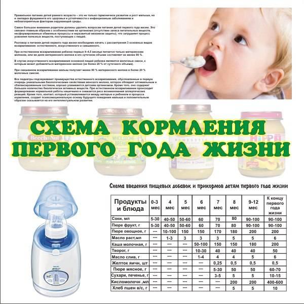 Нужно ли давать воду новорожденным при искусственном вскармливании: сколько, как часто