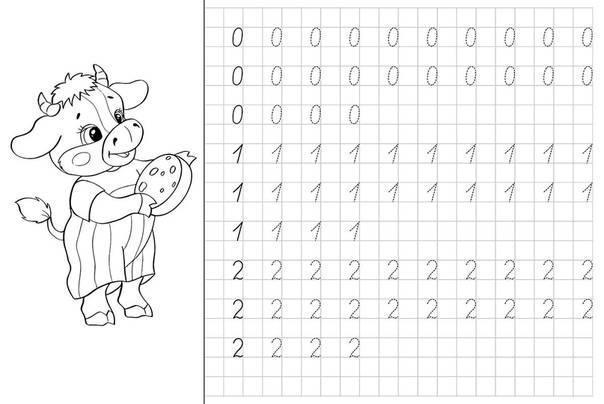 Обучение письму: как научить ребенка писать красиво, быстро и грамотно? | сайт леонида некина