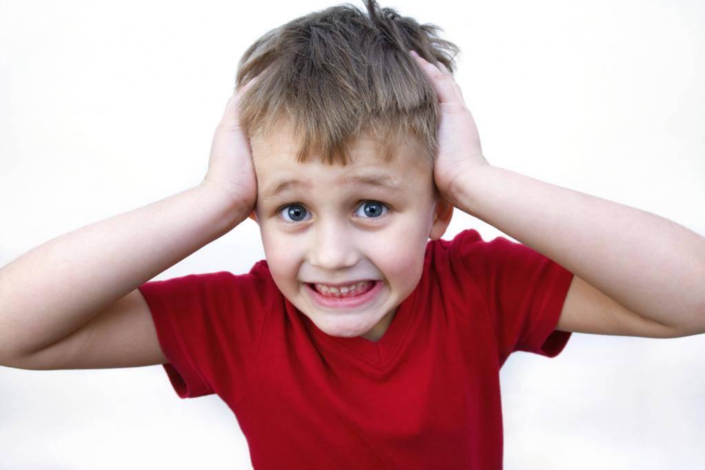 Диагноз сдвг - в каких случаях ставится, симптомы синдрома дефицита внимания и гиперактивности, его диагностика и  лечение.