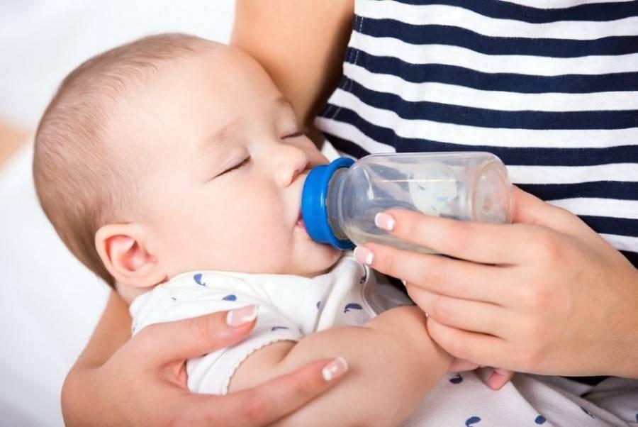 Как отучить ребенка от соски? я беременна