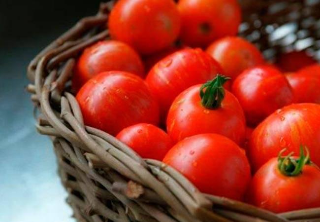 Помидоры при грудном вскармливании: можно ли есть, с какого месяца разрешено