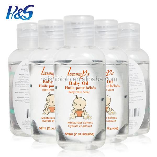 Подойдет ли детское масло для массажа. виды детского масла для новорожденных: секреты стерилизации и рейтинг лучших производителей. какое масло самое полезное