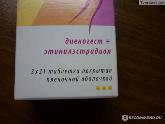 Cилует: инструкция по применению, цена и отзывы - medside.ru